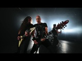 ACCEPT The Rise Of Chaos Official Music Video