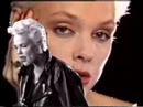 Brigitte Nielsen - Every Body Tells A Story - (stereo sound)