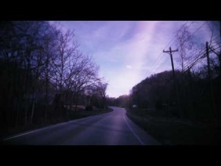 Brett Eldredge - The Long Way (Official Audio Video)