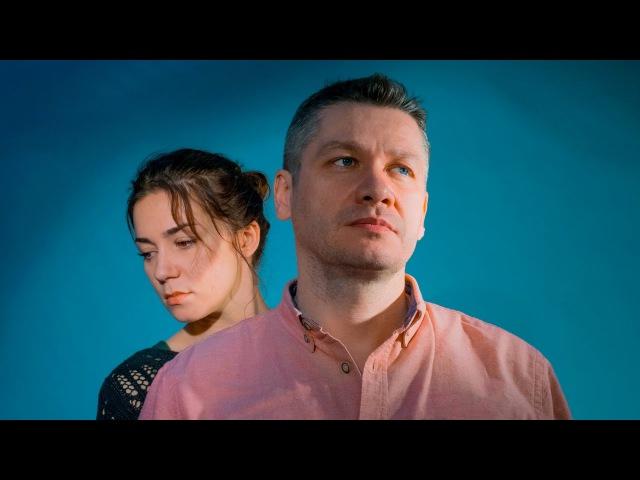Андрей Картавцев - Никто из нас не виноват (концертное выступление)