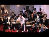 It's Time Big Band -The Jazz PoliceGordon Goodwin