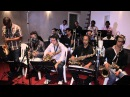 Its Time Big Band -The Jazz Police/Gordon Goodwin
