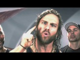 BRISCOE vs PAGE at #DBD LIVE on PPV this FRI 819 9e6 - All Major Providers