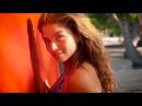 Ryan Star – Brand New Day video remix