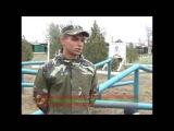 Армейский спецназ МО ПМР