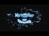 Мягкие съедобные приманки Microkiller