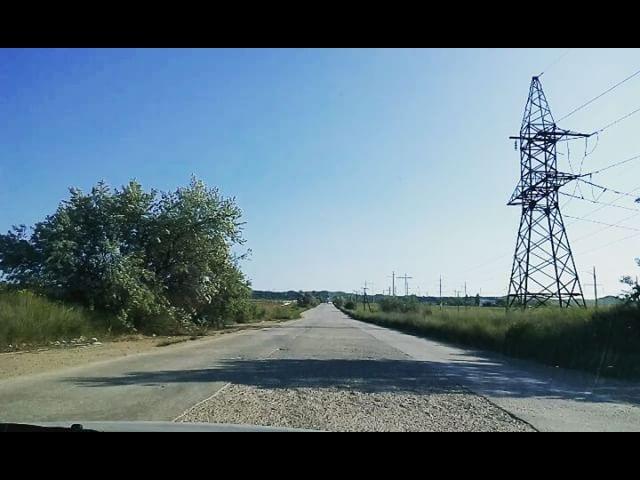 Na_poly_optimict video