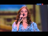 Оксана Фёдорова - Где водятся волшебники