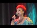 Хания Фархи. Лучшие песни 2010г
