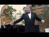 М. Глинка -  Рондо Фарлафа из оперы
