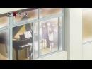 [CactusTeam] Zekkyou Gakkyuu / Уроки Крика - 3 серия (озвучка Kristabel Huck'MasterOK)