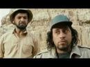 про Афган  Фильмы про Афган и Чечню