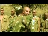 немец- Udo. Accept. (память солдату).flv