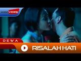 Dewa - Risalah Hati | Official Video