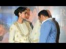 Salman Khan WIPES SWEAT With Sonam Kapoor's DUPATTA