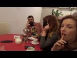 Marzi Mafia, 26.03.2017. Адвокат, якобы Комиссар против настырных Красных