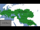 The Spread of the Indo Europeans