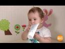 Детская косметика. Доброе утро. Фрагмент выпуска от06.04.2017