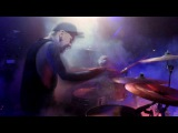 Aleks Semenov_Hellbomb - Black Metal Gestapo