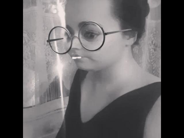 Emma_doya video