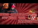 The Professor and Bone Collector 3V3 Event feat Guy Dupuy from Dunk Kings and Chris Staples
