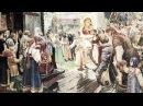 Гимн Казанской иконе Божией Матери