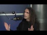 Юрий Наумов - интервью на Slavic Family (Portland, USA)