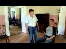 Классический гипноз семинар Гипнотизёр Г. Петровский (обучение)