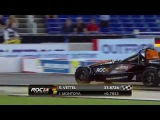 2017 ROC Miami  Nations Cup Semi -Final - Sebastian Vettel vs Juan Pablo Montoya