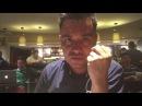 Edgar Quiroz 🇲🇽 sobre del ExApp