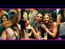 Istanbul Zurna Kuchek Dance Mix 2018 ERCAN AHATLI® qki kiu4eci