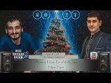 ARO-Ka &amp Armen Rap - Nor Tari 2017Audio Premiere Muz-Kavkaz.Do.Am