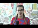 ТРК Карпати про Всеукраїнський з'їзд представників української асоціації сту