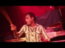 Foxy Shazam - The Only Way To My Heart (Live)