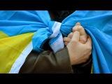 Марш слави героїв у Києві