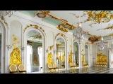 G.PH.TELEMANN Oboe Concerto in E minor TWV 51e1, Il Fondamento