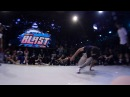 Outbreak Europe | 2vs2 Semifinal | Intact Pluto vs Lil G Mini Joe