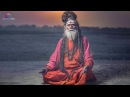 Indian Flute Meditation Music Pure Positive Vibes Instrumental Music for Meditation and Yoga