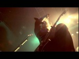 Katatonia - Clean Today - Last Fair Day Gone Night - Live DVD