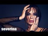 Severina - Mrtav bez mene