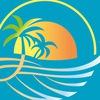 Туристическое агентство Azure Coast