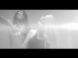 YG - My Nigga ft. Lil Wayne, Rich Homie Quan, Meek Mill, Nicki Minaj