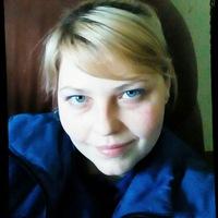 Александра Синицына