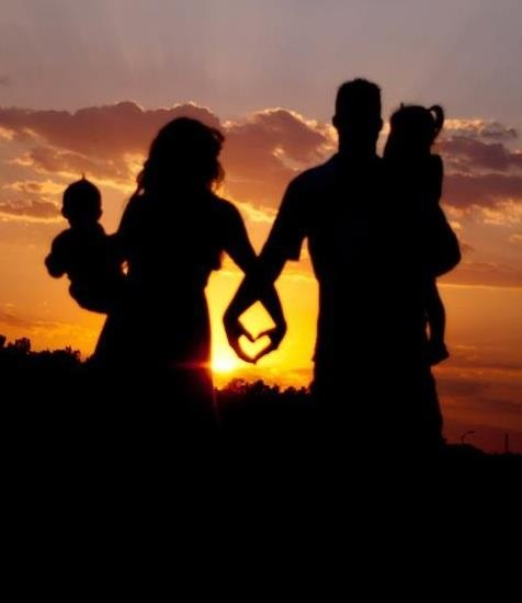 Брак, Регистрация брака, Расторжение брака