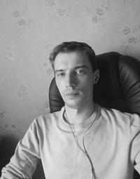 Сергей Михайловский