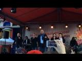 Хор Турецкого (23.04.17)