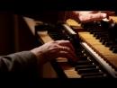 645 J. S. Bach - Chorale Wachet auf, ruft uns die Stimme BWV 645