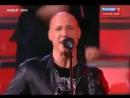 Битва хоров - ШОУ №1 (27.10.2013) - Денис Майданов и хор из Екатеринбурга - Ничего не жаль