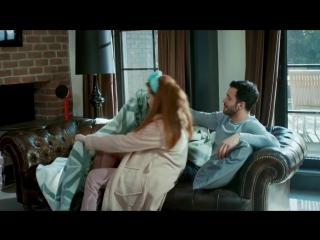 Kiralık Aşk 33. Bölüm - Ne Zaman Böyle Uyanıcaz