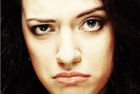 5 способов оставаться позитивным в негативной среде!  Часто мы не мо